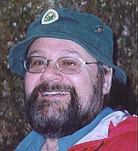 Leonard M. Adkins