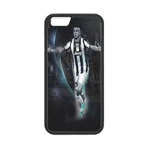 Generic Case Arturo Vidal For iPhone 6 Plus 5.5 Inch Q2A2238403