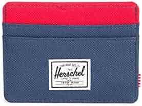Herschel Supply Co. Men's Charlie Rfid