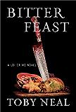 Bitter Feast (Lei Crime Book 12)