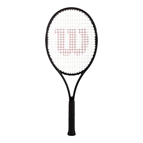 26 Junior Racquet - 8