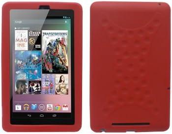 iShoppingdeals Google Nexus Tablet Silicone