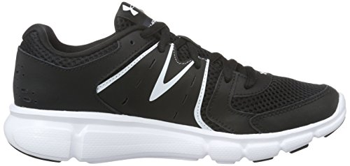 Schwarz Laufschuhe 2 Under Armour Thrill Damen W UA x60vq