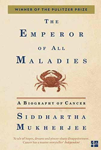 !B.e.s.t Emperor of All Maladies: A Biography of Cancer [P.D.F]