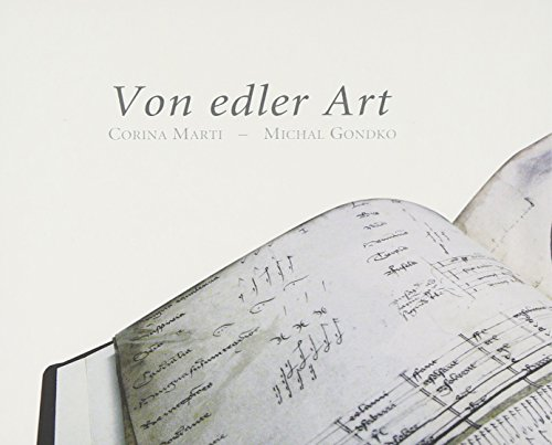 Price comparison product image Von Edler Art