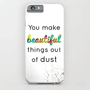 Beautiful Things Diy For LG G2 Case Cover Case by Lauren Lee Diys