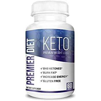 exogenous ketones amazon