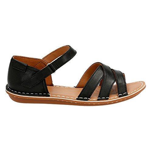 5e243cac4199 Clarks Women s Tustin Sahara Ankle Strap Sandal lovely - appleshack ...