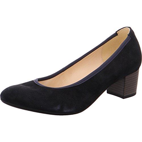 Escarpins 380 16 65 Femme Gabor pour Violet t5WZq48WnR