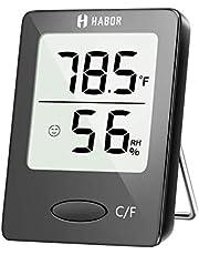 Shop Amazon Com Indoor Thermometers