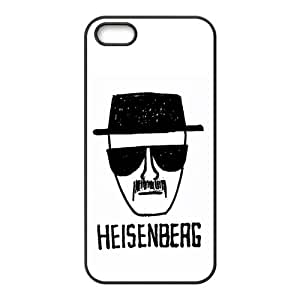 Heisenberg Cell Phone Case For Sam Sung Note 2 Cover