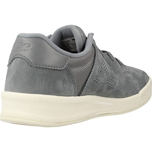 Crt300 Gris Balance New Hommes Baskets wUX7aq1F