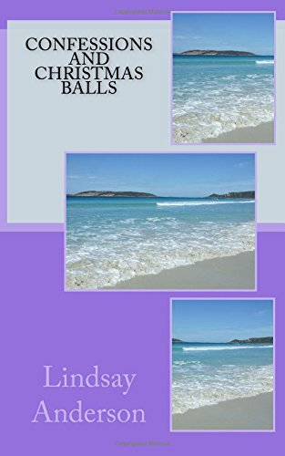 Download Confessions and Christmas Balls (The Girls Of Henley Beach) (Volume 31) pdf