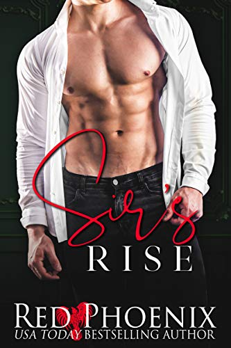 Sir's Rise (Rise of the Dominants Book - Center Learning Early Books