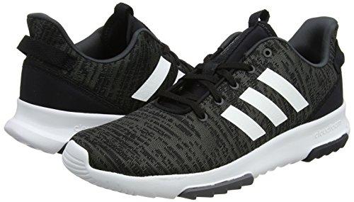 Pour Gymnastique db0681 Multicolor Multicolor Cf De Adidas Tr Racer Chaussures Hommes 4qOFn0w