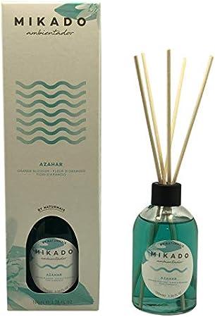 Naturmais Mikado Azahar 100 ml