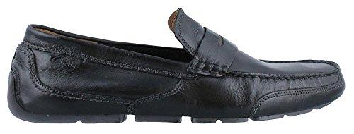 clarks-mens-ashmont-way-slip-on-loafer-black-12-m-us