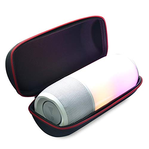 Sensiabl Universal Carry Protective Speaker Box Pouch Bag Case