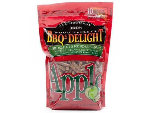 bbqrs-delight-apple-wood-pellets-1lb-bag