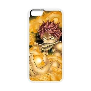 iPhone 6 Plus 5.5 Inch Phone Case Fairy Tail FI19202