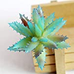 Bonsai-Artificial-Plants-Succulents-Lotus-Flower-Christmas-Halloween-Wedding-Party-Supplies-Fake-Plants-Home-Garden-DecorationNo-06