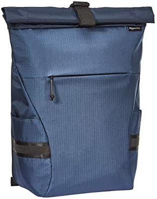 Amazon Basics Tuck Active Backpack