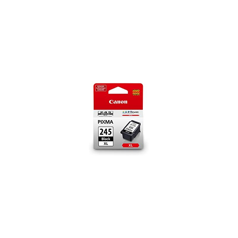 canon-pg-245xl-black-cartridge-compatible