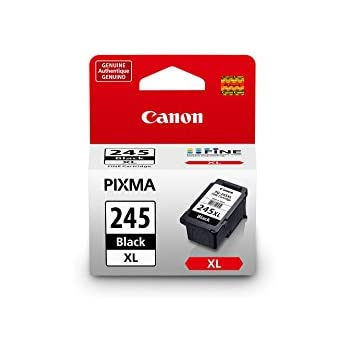 canon mg3600 ink