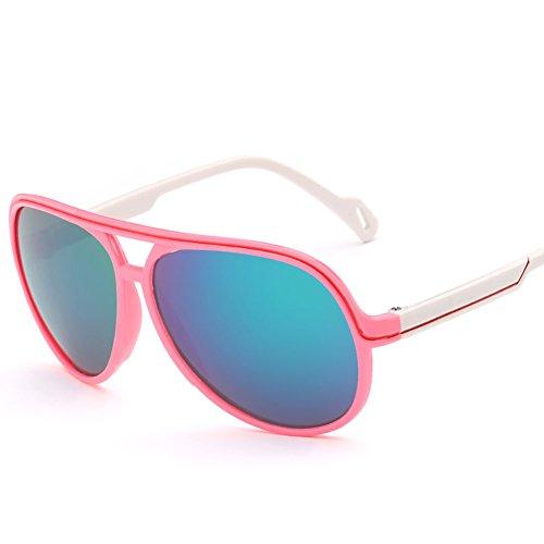 5690f01f33 SUDOOK Gafas de sol - para niño 60% de descuento - www.alfshop.top