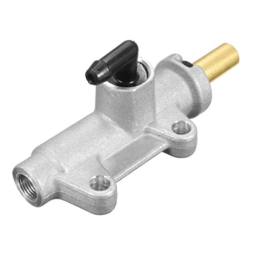 (Hitommy Rear Brake Master Cylinder for Polaris Sportsman 335 400 450 500 600 700 800)