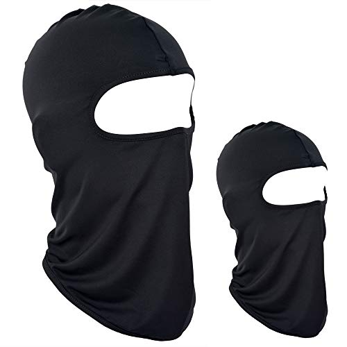 VIVOTE Balaclava Motorcycle Cycling Outdoor product image