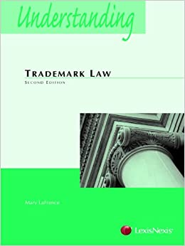 Understanding Trademark Law Free Download