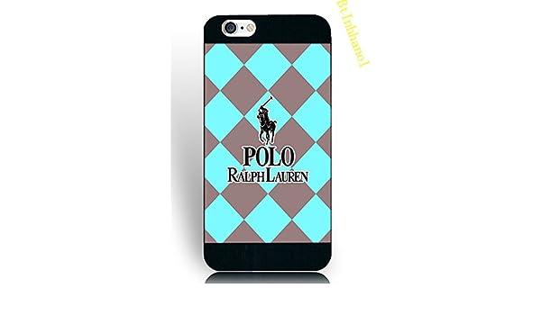 iPhone 6 caso diseñado duro plástico teléfono móvil para iphone 6 ...