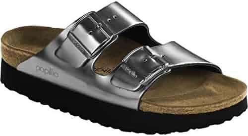 a0e1e3c91415a Shopping Birkenstock or WateLves - Shoes - Women - Clothing, Shoes ...