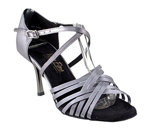 Led Chaussures Femmes Belles Danse Ek2784 Salon De Très Dames CPf7pHnwq