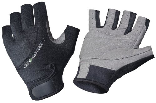 NeoSport Tipless Sport Gloves - Size X-Large (XL) by Neo-Sport