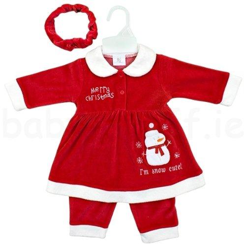 e34eee74aa860 Noël bébé