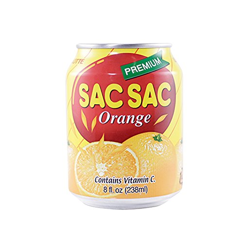 lotte-sacsac-orange-gift