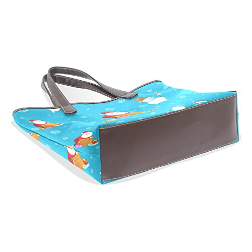 Tela De Mujer Para Bolso Multicolor Tizorax 8SOq4xc