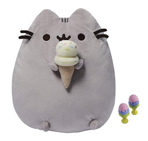ice cream eraser kit - 5