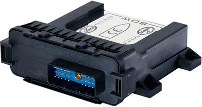 Lenco Control Box - AUTOGLIDE CONTROL BOX-DUAL ACT