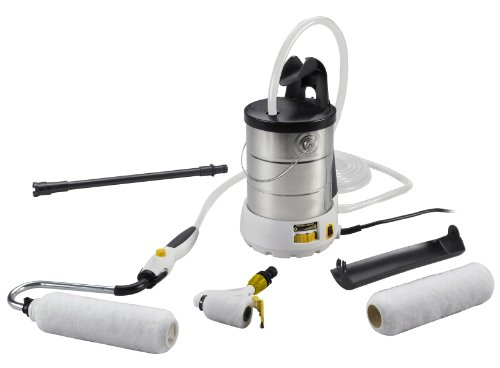 Wagner Spray Tech 0530002 SMART Power Roller