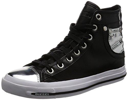 Diesel Exposure IV W Sneakers Damen Schuhe