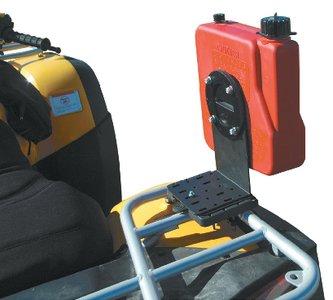 Kolpin 89475 Water/Fuel Pack Bracket by (Kolpin Water)