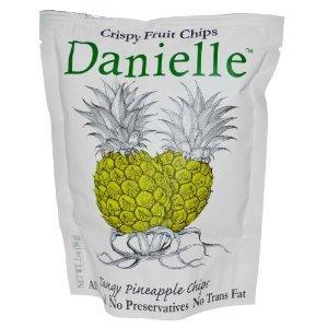 danielle-crispy-fruit-chips-tangy-pineapple-2-oz