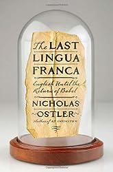The Last Lingua Franca: English Until the Return of Babel