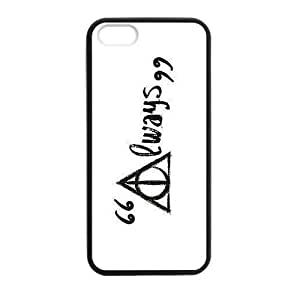 phone covers Custom Harry Potter Skin Personalized Custom Hard CASE for iphone 6 plus 5.5 Durable Case Cover