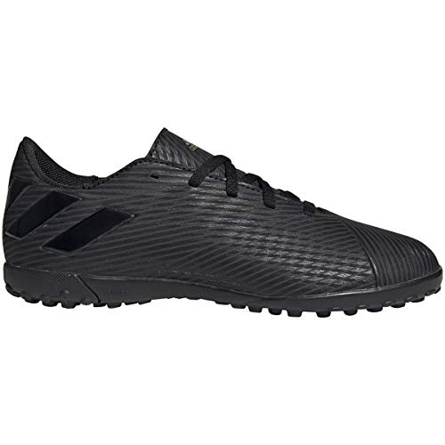 Bestselling Girls Soccer Shoes