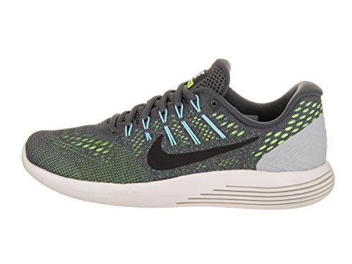 Nike Wmns Nike 8 Nike Wmns Lunarglide 8 Wmns Nike Lunarglide 8 Lunarglide wOq1AFX
