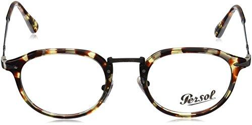 Montures Optiques Persol PO3168V C50 1057